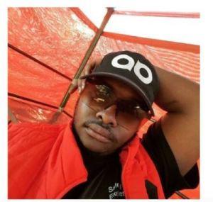 Download Mp3 DJ TeeSoul – Praying For Corona