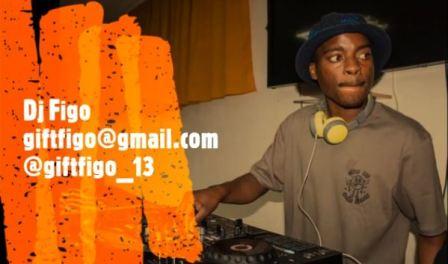 Dj Figo – The Return of the Yanos 10 (Amapiano Mix) Mp3 Download