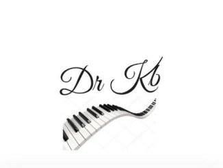 Download Mp3 Dr Kb – Thula