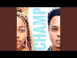 Download Mp3 Faith K – Champ Ft. PH RAW X