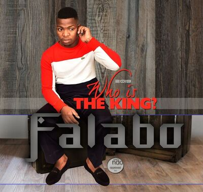 Falabo – Ukuyukumila Tshani Mp3 Download