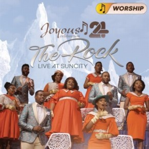 Download Mp3 Joyous Celebration – Sibabaza Wena (Live)