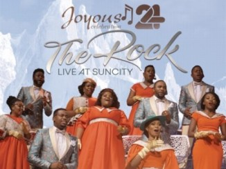 Download Mp3 Joyous Celebration – Sengiyacela (Live)