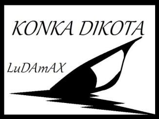 Download Mp3 Ludamax – Konka Dikota