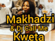 Download Mp3 Makhadzi & Dj Call Me – Kweta