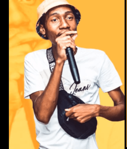Download Mp3 Master Betho – Modhefo Ft. Shazz