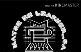 Download Mp3 Matse De Learner_SA – Dombolo (amapiano 2020)