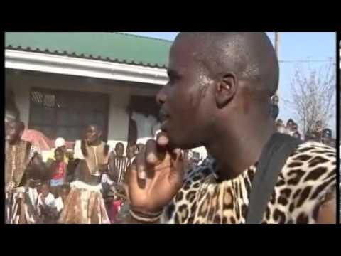 Mjikijelwa - Seng'zodlal'amavaka Mp3 Download Fakaza 2020