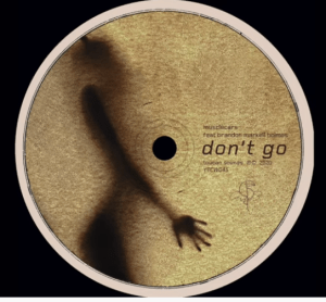 Download Mp3 Musclecars – Don't Go Ft. Brandon Markell Holmes (Original Mix)