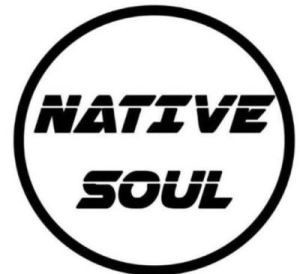 Download Mp3 Native Soul – A Letter to Kabza De Small