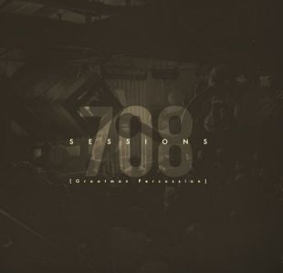 Download Mp3 Nkulee501 – The Winter Warm Up Born Fire (Strictly Nkulee501 & Skroef28)