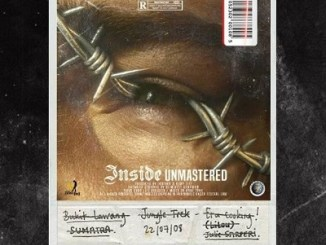 Download Mp3 SLIM VETT – INSIDE (Unmastered)
