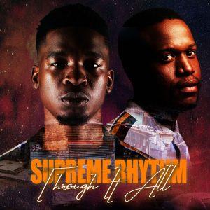 Download Mp3 Supreme Rhythm – Ncinci Bo Ft. Andy Keys & M