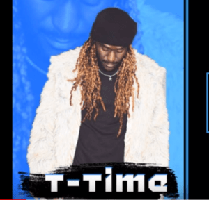 Download Mp3 T Time – Nkhetha Wena