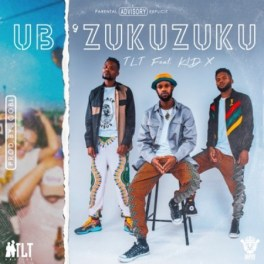 Download Mp3 TLT – Ubuzukuzuku Ft. Kid X