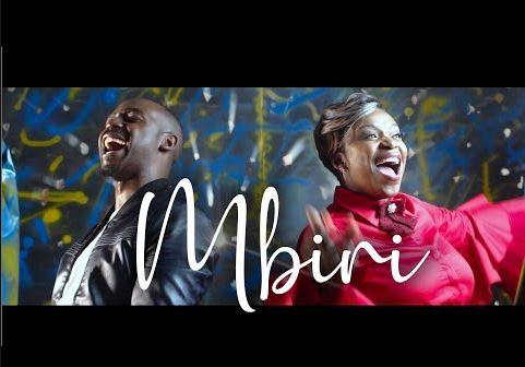 Tembalami - Mbiri Ft. Janet Manyowa Fakaza Video Download