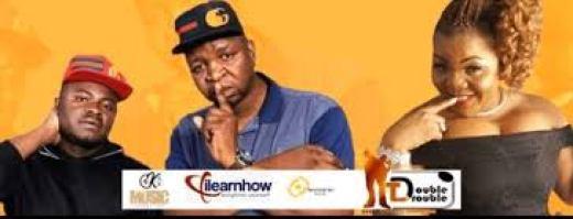 Download Mp3 The Double Trouble – O Jola Le Mang Ft. Maxy Khoisan