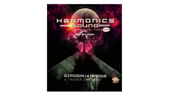 Thuska Drumbeat & Dj Poison La Musique – Corona Ft. Celza Mp3 Download