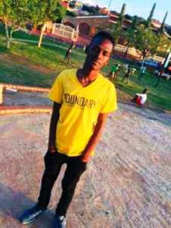 TitoM – Ncamathe Ft. Sjavas Da Deejay & Swartspear Mp3 Download Fakaza