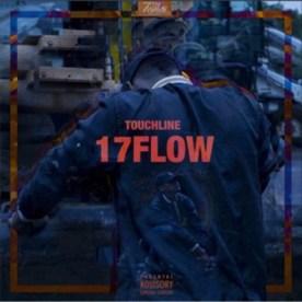 Download Mp3 Touchline – 17 Flow