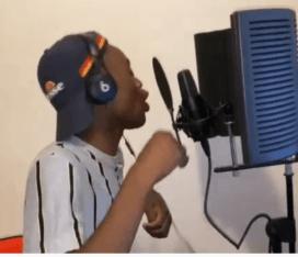 Download Mp3 Vigro Deep – Ebsuku Ft. Thomas (Snippet)