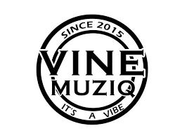 Download Mp3 Vine MusiQ – Kwishisha Ft. Senzo SkyBoY