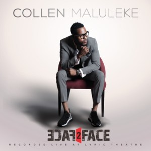 Download Mp3 Collen Maluleke – For Your Name Is Holy