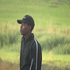 Download Mp3 Insane Malwela – Can't Escape Death
