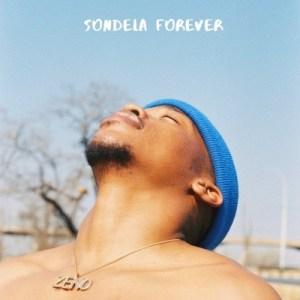 Download Mp3 Muzi – Sondela Forever