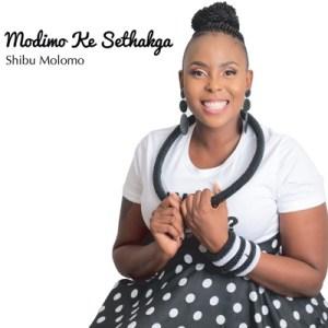 Download Mp3 Shibu Molomo – Mudzimu Wa Lufuno