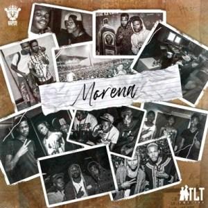 Download Mp3 TLT – Morena