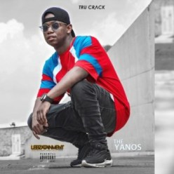 Download Mp3 Tru Crack – The Yanos