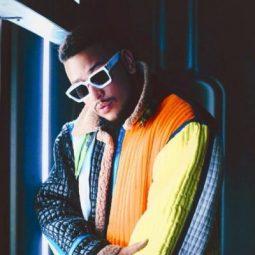 Download Mp3: AKA – Snippet Ft. DJ Tira & Riky Rick