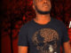 Download Mp3: Ali Khan – Ngati Ya Mina