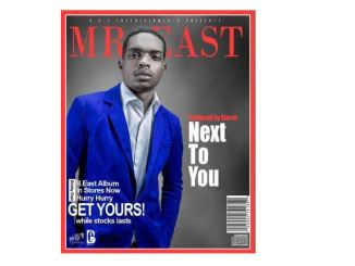Bobby East Ft. Daev – Next To You Mp3 Download