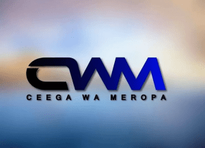 Download Mp3: Ceega – Another Girl Ft. Denny Dugg (Meropa 98 Single Cut)