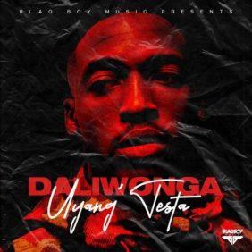 Download Mp3: Daliwonga – Tester Ft. King Monada