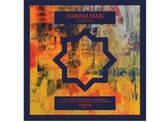 Hanna Hais – Ya Weldi (The Remixes) Mp3 Download