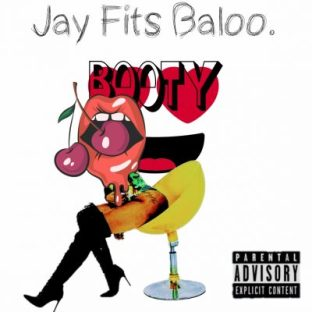 Download Mp3: Jay Fits Baloo – Booty Interlude