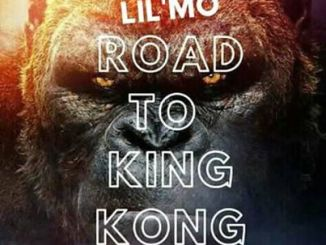 Download Mp3: Lil'Mo & Entity MusiQ – Nayi Lengoma (Vocal Mix) Ft. Jaivane & Msheke