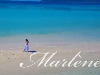 Marlene - Saro-Tiavina Video