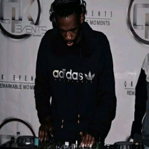 Download Mp3: PabloSA – Selective Afro Mix