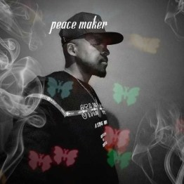 Download Mp3: Peace Maker – Dankie Mpilo