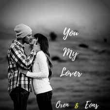 Sean Oxen – You my Lover Ft. Eons