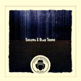 Download EP: Shilowa & Blaq Tronic – The Clan