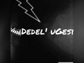 Download Mp3: Skaykes – Dedel' Ugesi