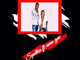 Download Mp3: Spotha – We Go Around Ft. Amo Gee