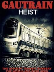 Subz & The Writer – Gautrain Heist Ft. Blaklez & Pdot O