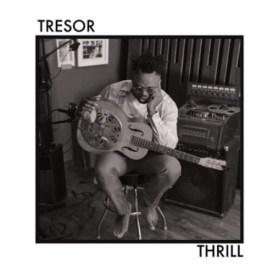 TRESOR – Thrill