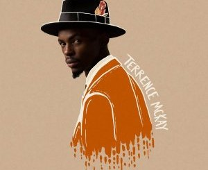 Download Mp3 Terrence Mckay Church Girl